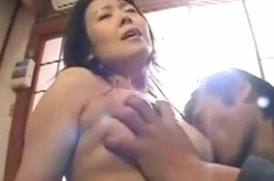 Asian Mommy Mummy Mummy 9