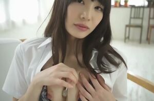 Asian facial cumshot compilation (name:)