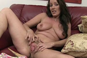 Mature marlyn jacks under filthy..