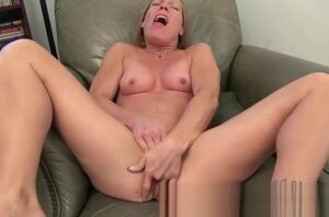 Great adult sequence Doll Wanking..