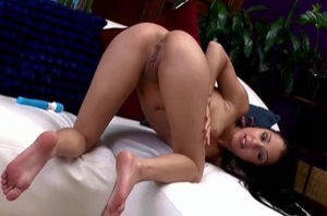 Incredible sex industry star in Exotic..