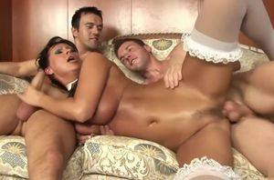 Horny adult flick  molten only for you