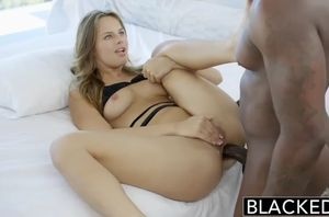 18yr  jillian janson has ass fucking..