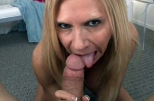 MommyBlowsBest Video: Brooke Tyler &  H