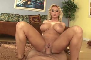 Holly Halston  his hard chisel