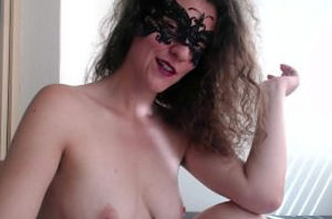 Cuckold desire JOI. Cuckold on you in..
