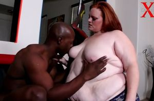 Horny julie insane ssbbw insane big..