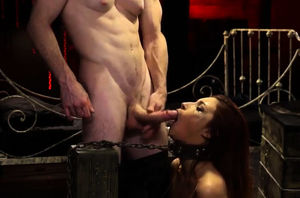 Inexperienced virgin girl coed plowed..