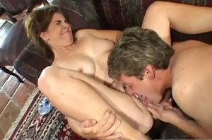 Cuck  his wifey getting banged