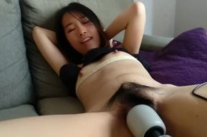 Small japanese twat wants to attempt..