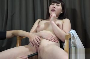 Kinky hook-up video Japanese check..