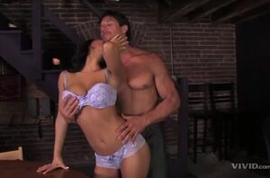 Asa akira opened up eagle