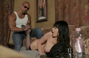 Shane diesels hotwife stories #9 eva..