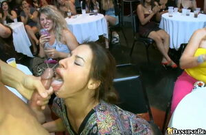 Public-Party Pop-shot Compilation Part 1